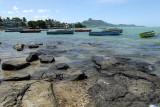 2 weeks on Mauritius island in march 2010 - 543MK3_8387_DxO WEB.jpg