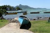 2 weeks on Mauritius island in march 2010 - 544MK3_8388_DxO WEB.jpg
