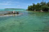 2 weeks on Mauritius island in march 2010 - 547MK3_8391_DxO WEB.jpg