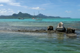 2 weeks on Mauritius island in march 2010 - 548MK3_8392_DxO WEB.jpg