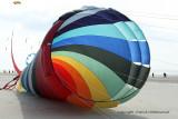 269 Cerfs volants … Berck sur Mer - MK3_8112_DxO WEB.jpg