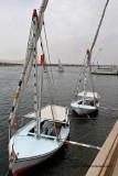 Louxor - 11 Vacances en Egypte - MK3_8847_DxO WEB.jpg