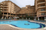 Louxor - 12 Vacances en Egypte - MK3_8848_DxO WEB.jpg