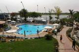 Louxor - 13 Vacances en Egypte - MK3_8849_DxO WEB.jpg