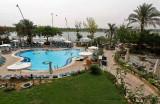 Louxor - 14 Vacances en Egypte - MK3_8850_DxO WEB.jpg