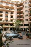 Louxor - 15 Vacances en Egypte - MK3_8851_DxO WEB.jpg