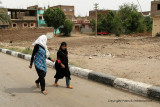 Louxor - 18 Vacances en Egypte - MK3_8854_DxO WEB.jpg