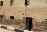 Louxor - 19 Vacances en Egypte - MK3_8855_DxO WEB.jpg