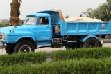 Louxor - 24 Vacances en Egypte - MK3_8860_DxO WEB.jpg