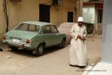 Louxor - 29 Vacances en Egypte - MK3_8866_DxO WEB.jpg