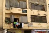 Louxor - 33 Vacances en Egypte - MK3_8871_DxO WEB.jpg