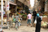 Louxor - 39 Vacances en Egypte - MK3_8877_DxO WEB.jpg