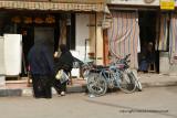 Louxor - 40 Vacances en Egypte - MK3_8879_DxO WEB.jpg
