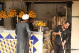 Louxor - 41 Vacances en Egypte - MK3_8880_DxO WEB.jpg