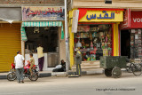Louxor - 42 Vacances en Egypte - MK3_8881_DxO WEB.jpg