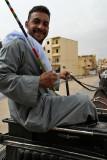 Louxor - 48 Vacances en Egypte - MK3_8887_DxO WEB.jpg