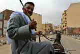 Louxor - 49 Vacances en Egypte - MK3_8888_DxO WEB.jpg