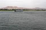 Louxor - 5 Vacances en Egypte - MK3_8840_DxO WEB.jpg