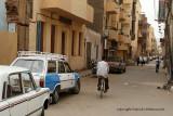 Louxor - 50 Vacances en Egypte - MK3_8889_DxO WEB.jpg