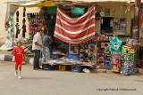 Louxor - 53 Vacances en Egypte - MK3_8892_DxO WEB.jpg