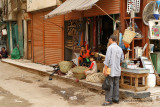 Louxor - 54 Vacances en Egypte - MK3_8893_DxO WEB.jpg
