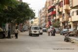 Louxor - 57 Vacances en Egypte - MK3_8896_DxO WEB.jpg