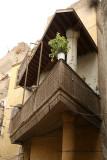 Louxor - 59 Vacances en Egypte - MK3_8898_DxO WEB.jpg