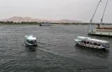 Louxor - 6 Vacances en Egypte - MK3_8841_DxO WEB.jpg