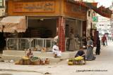 Louxor - 60 Vacances en Egypte - MK3_8900_DxO WEB.jpg