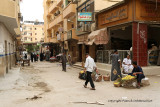 Louxor - 62 Vacances en Egypte - MK3_8902_DxO WEB.jpg