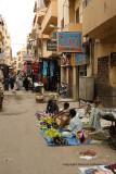 Louxor - 63 Vacances en Egypte - MK3_8903_DxO WEB.jpg