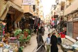 Louxor - 64 Vacances en Egypte - MK3_8904_DxO WEB.jpg