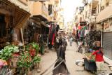 Louxor - 65 Vacances en Egypte - MK3_8905_DxO WEB.jpg