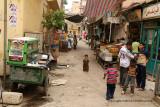 Louxor - 66 Vacances en Egypte - MK3_8906_DxO WEB.jpg