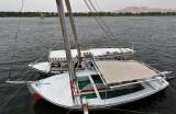 Louxor - 7 Vacances en Egypte - MK3_8842_DxO WEB.jpg