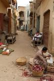 Louxor - 73 Vacances en Egypte - MK3_8913_DxO WEB.jpg