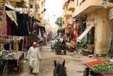 Louxor - 74 Vacances en Egypte - MK3_8914_DxO WEB.jpg