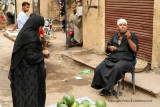 Louxor - 77 Vacances en Egypte - MK3_8917_DxO WEB.jpg