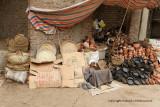 Louxor - 79 Vacances en Egypte - MK3_8919_DxO WEB.jpg