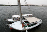 Louxor - 8 Vacances en Egypte - MK3_8843_DxO WEB.jpg