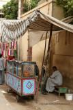 Louxor - 81 Vacances en Egypte - MK3_8921_DxO WEB.jpg