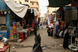 Louxor - 84 Vacances en Egypte - MK3_8924_DxO WEB.jpg