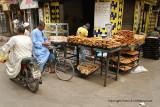 Louxor - 104 Vacances en Egypte - MK3_8944_DxO WEB.jpg