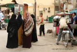 Louxor - 105 Vacances en Egypte - MK3_8945_DxO WEB.jpg