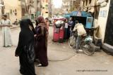 Louxor - 106 Vacances en Egypte - MK3_8946_DxO WEB.jpg