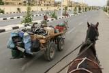 Louxor - 112 Vacances en Egypte - MK3_8952_DxO WEB.jpg