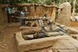 Louxor - 113 Vacances en Egypte - MK3_8953_DxO WEB.jpg