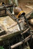 Louxor - 138 Vacances en Egypte - MK3_8979_DxO WEB.jpg