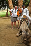 Louxor - 145 Vacances en Egypte - MK3_8986_DxO WEB.jpg