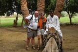 Louxor - 146 Vacances en Egypte - MK3_8987_DxO WEB.jpg